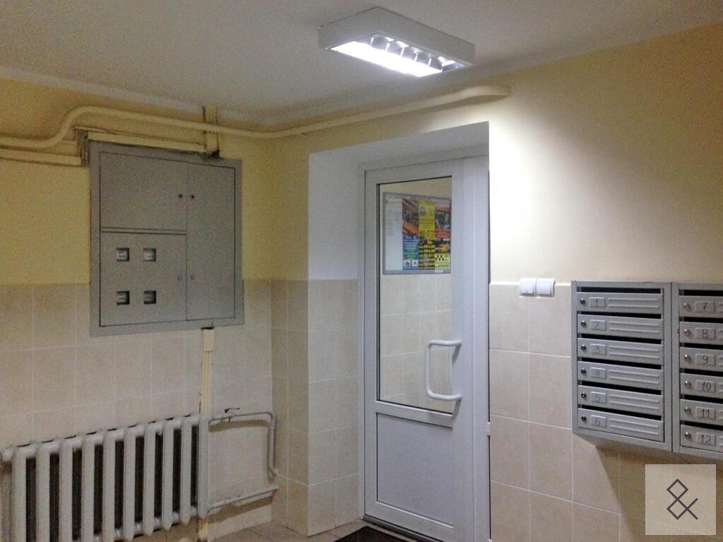 Купить комнату в поселке рублево