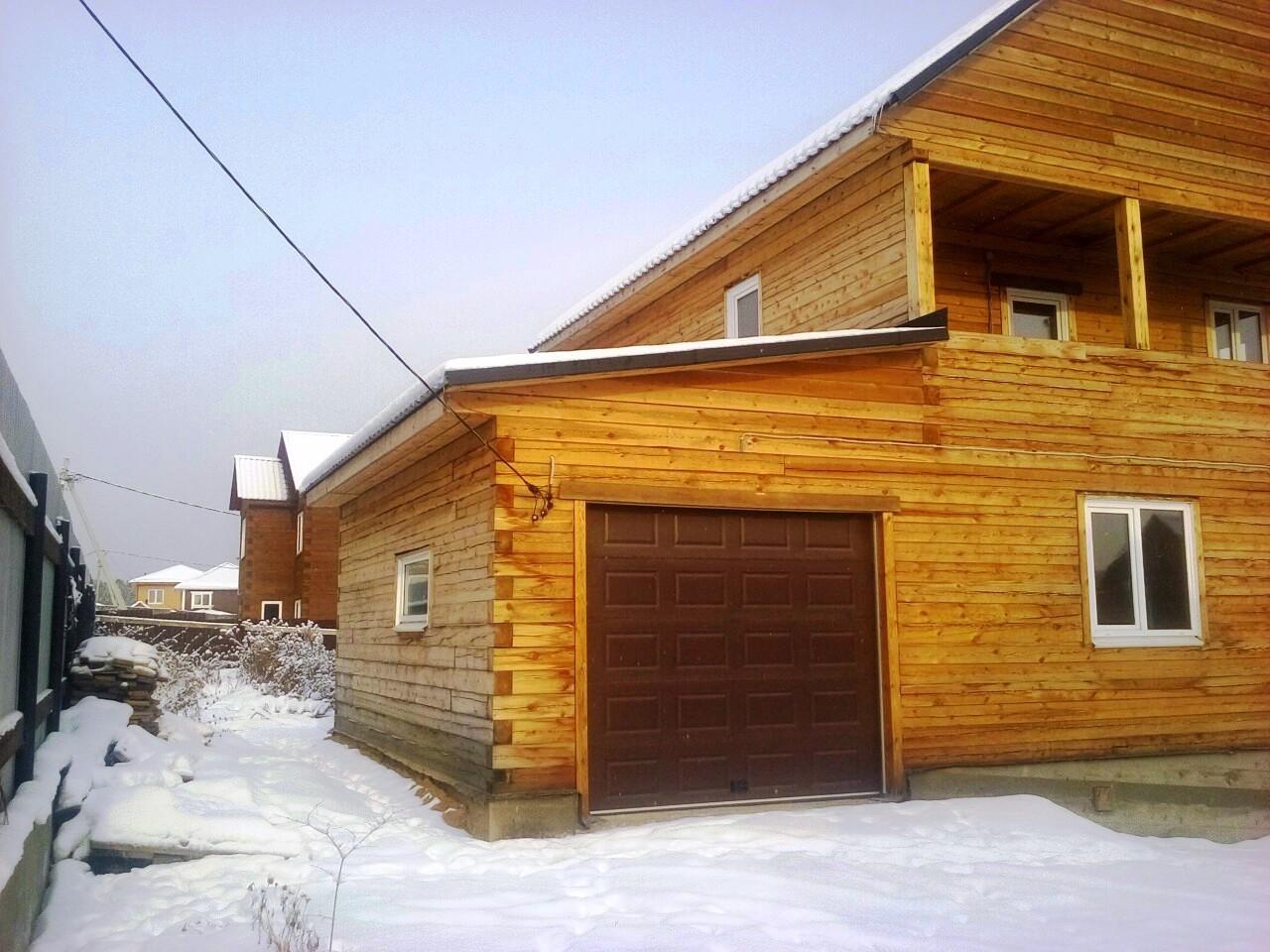 изготовления продажа домов в малой топке иркутск Минус