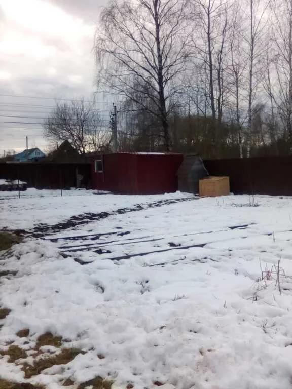 Продам дом по адресу Россия, Московская область, Солнечногорский район, Маслово фото 32 по выгодной цене