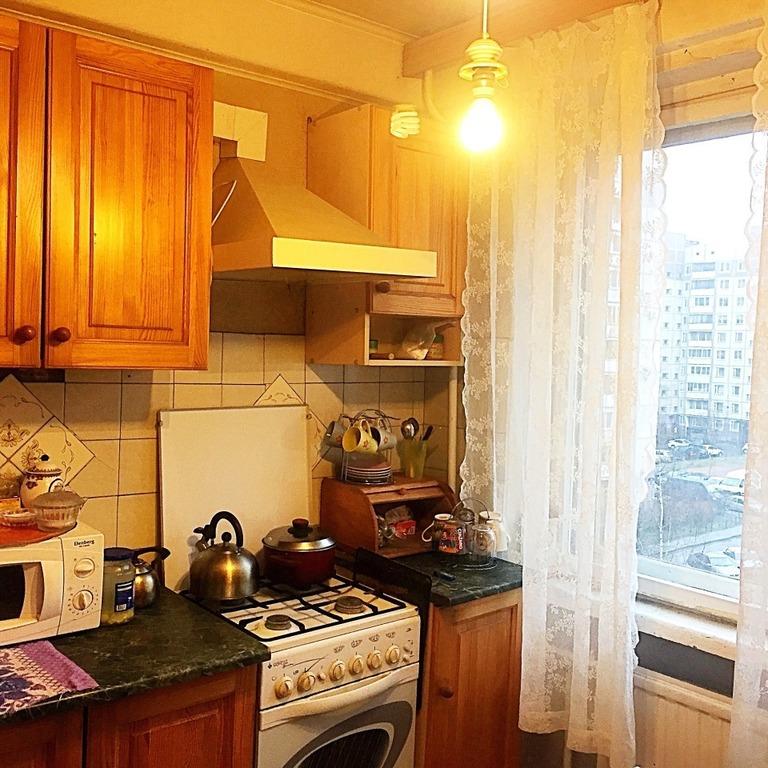 внешний слой купить квартиру по ул турку спб качественное