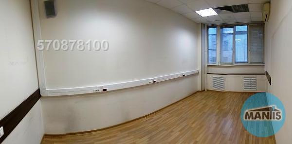 Снять офис в москве 200 метров Снять офис в городе Москва Юго-Запада 38-й квартал