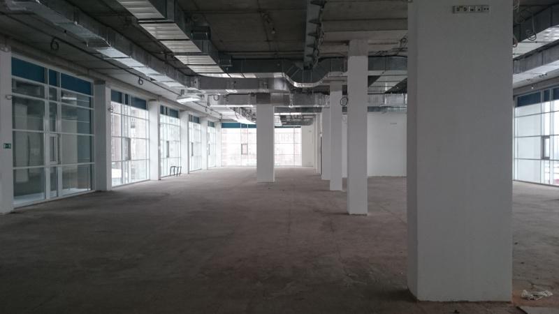 Арендовать офис Новокосино аренда офиса легко, быстро, из большой базы данных и качественно