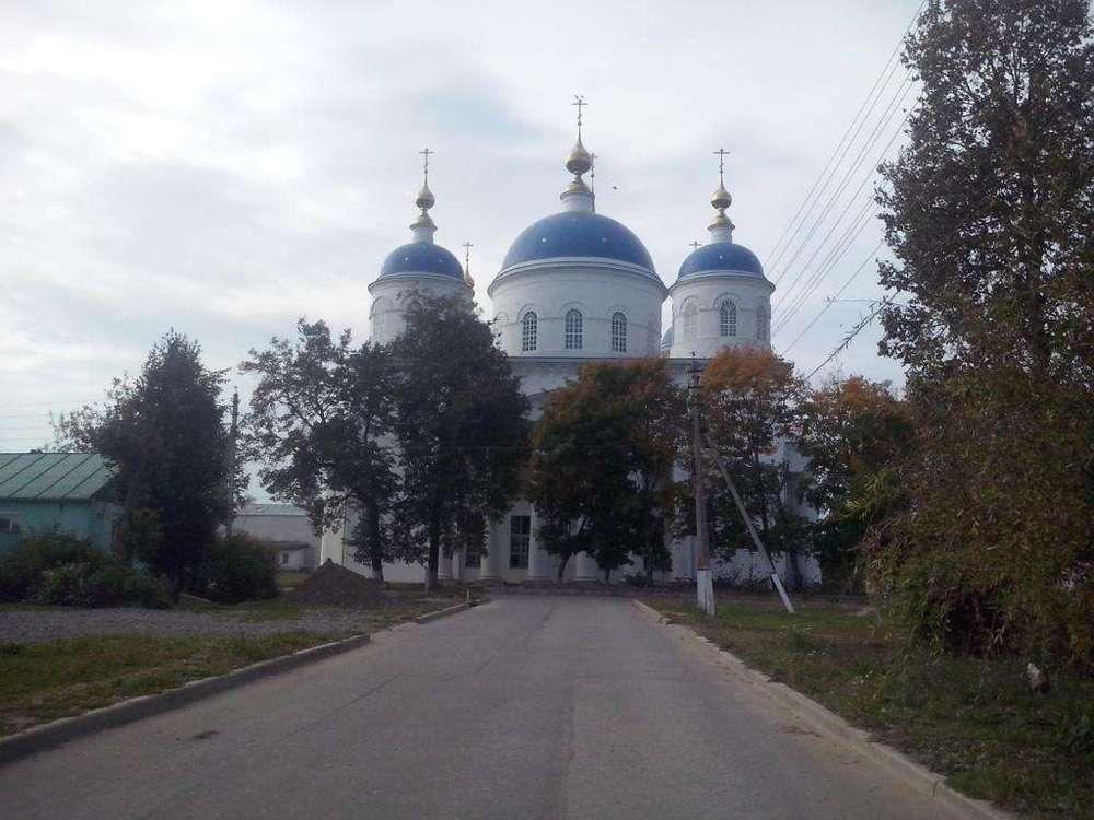 ДТП Красноярске погода в мещовске калужской области на 14 дней управление собственным