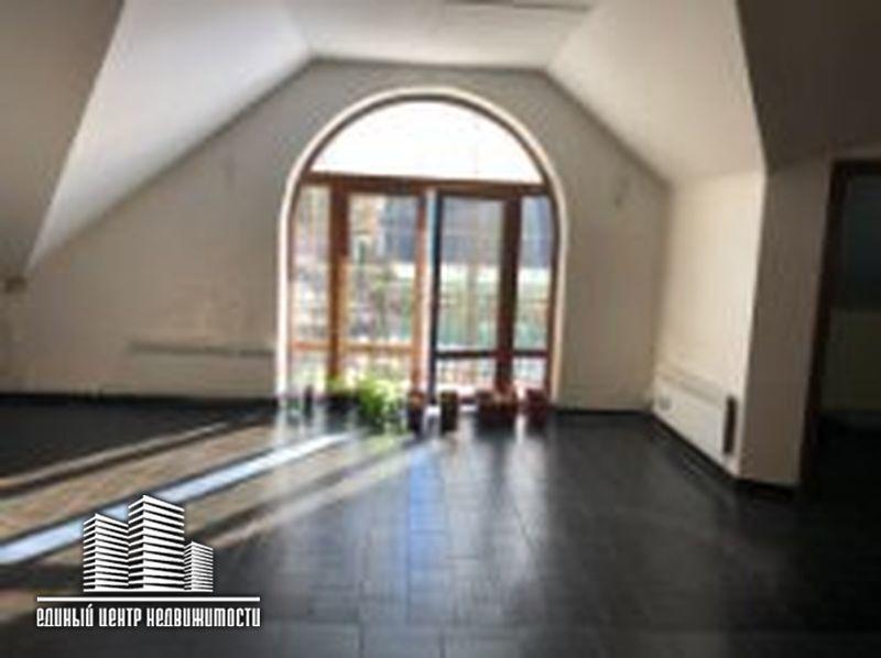 Аренда офиса 60 кв Кропоткинская снять в аренду офис Милютинский переулок