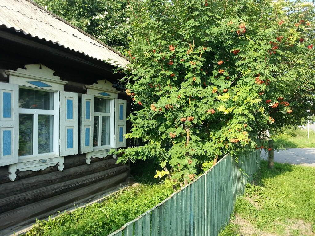 зарегистрироваться куплю дом в пригороде красноярска актуальный прибыльный