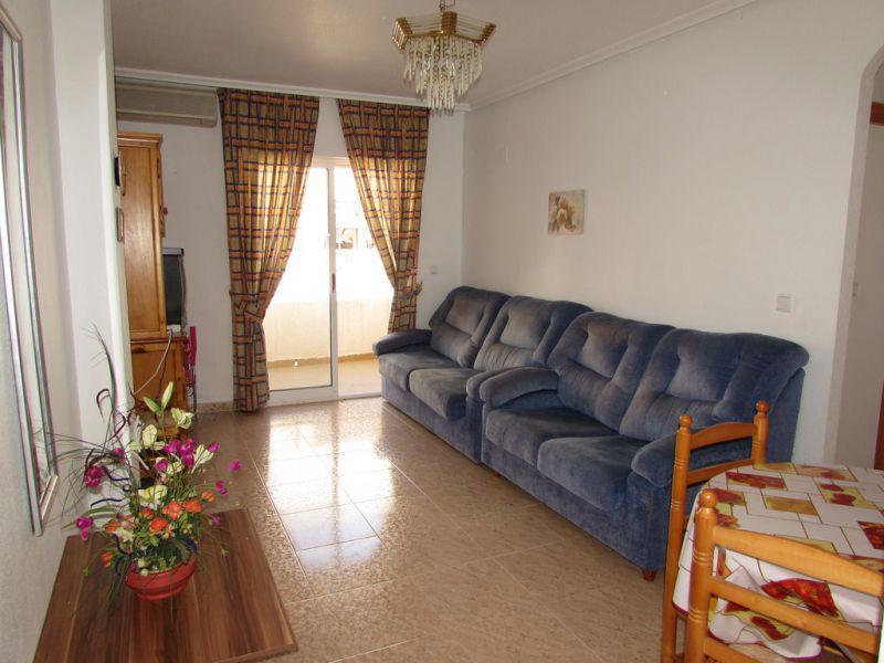 Испания квартиры купить недорого