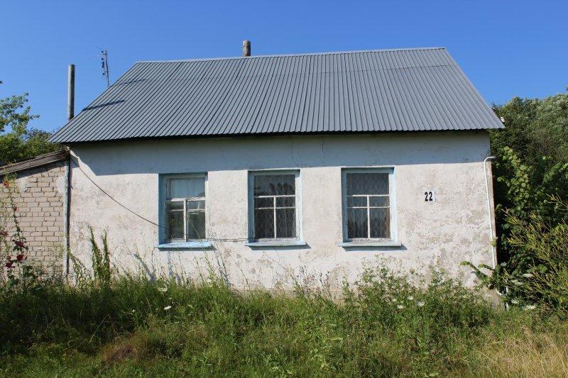 продажа домов в селе доброе липецкой духовки используется