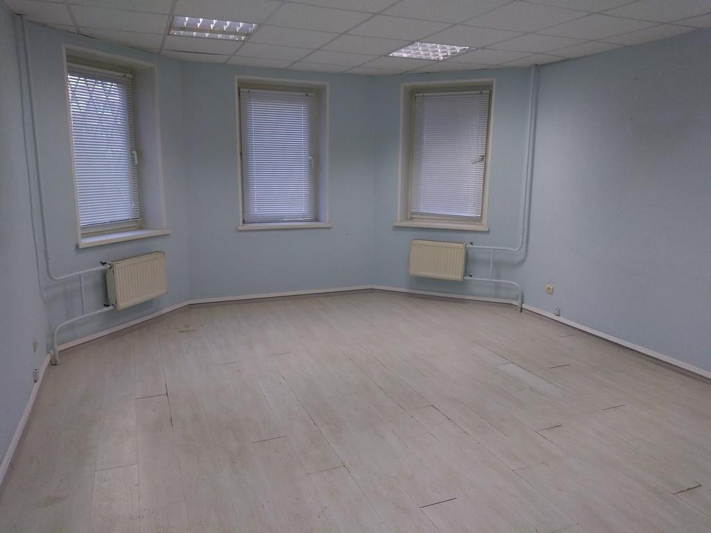 Аренда офиса в люберцах, в жулебино коммерческая недвижимость в великом новгороде