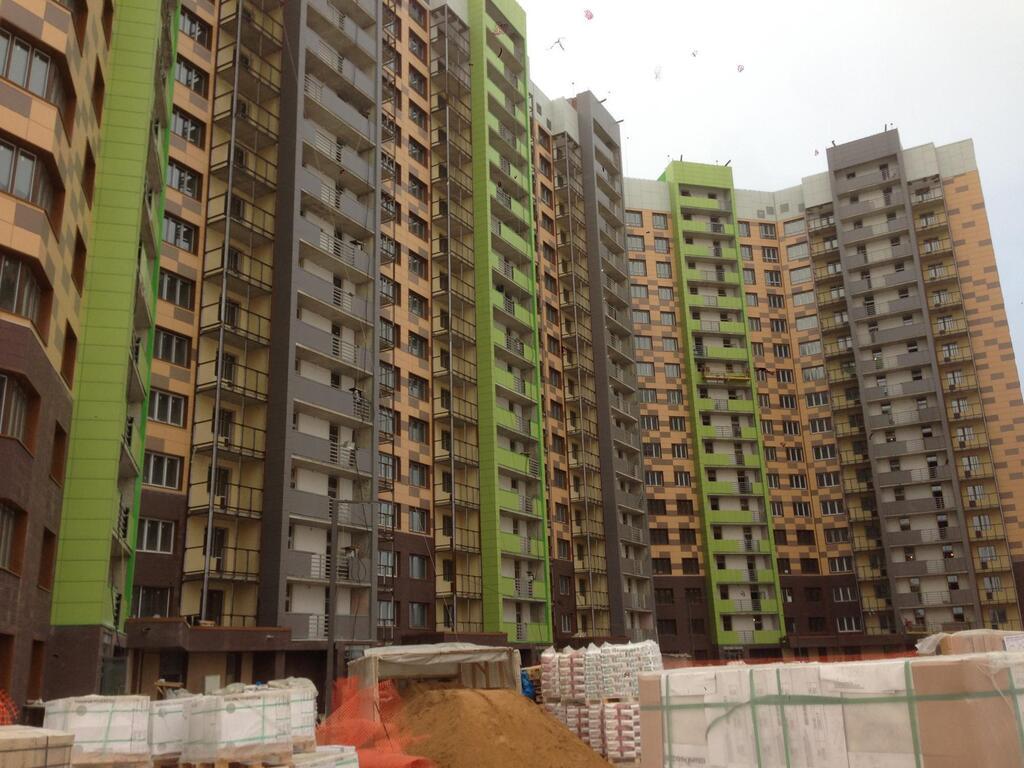 России одинцово 1 купить квартиру сказать