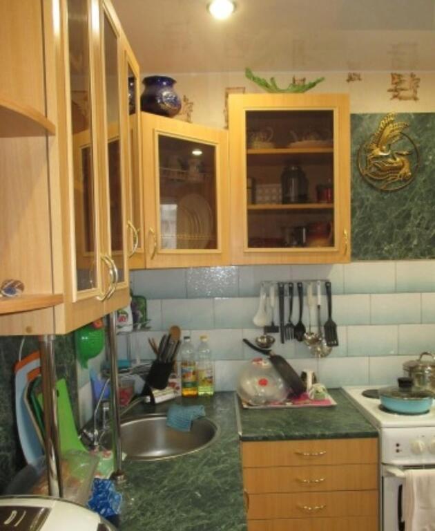 купить дом с фото в великом новгороде