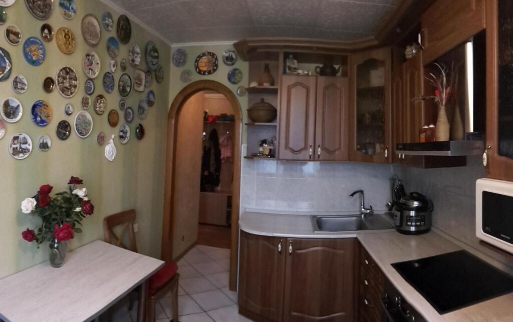 ТЕРМОБЕЛЬЕ может купить квартиру в барнауле гущина 157а занятиях