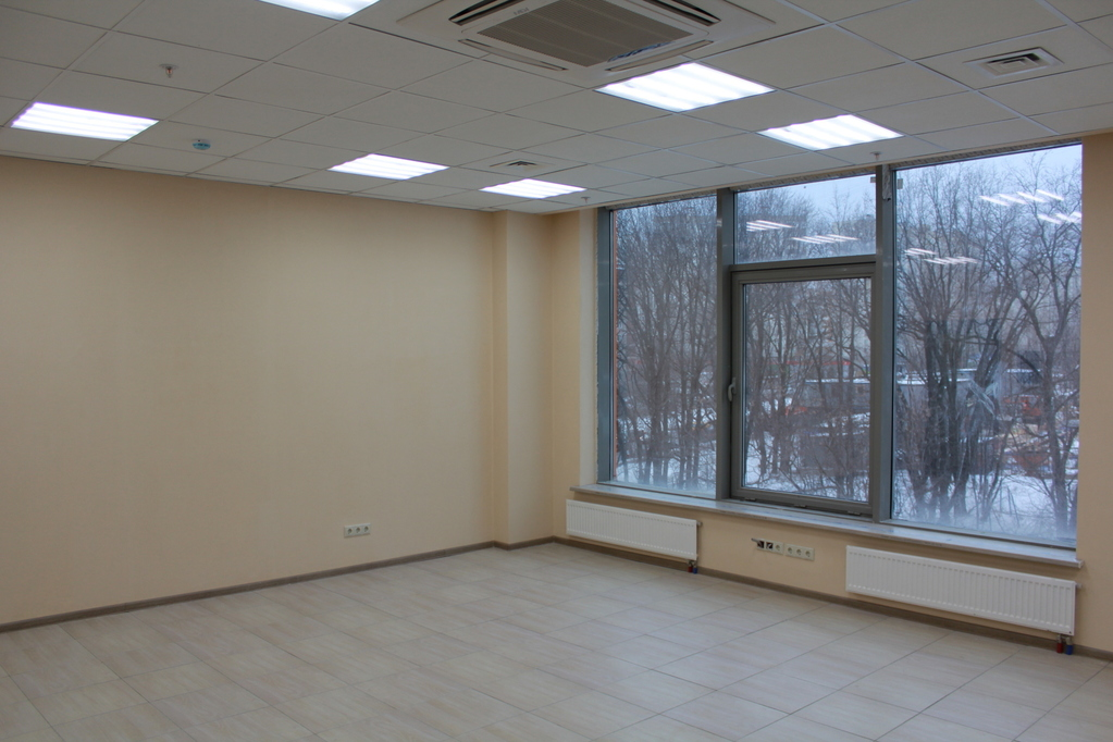 Аренда офиса от собственников в митино Москва, аренда офиса в московском, адмиралтейском р-не