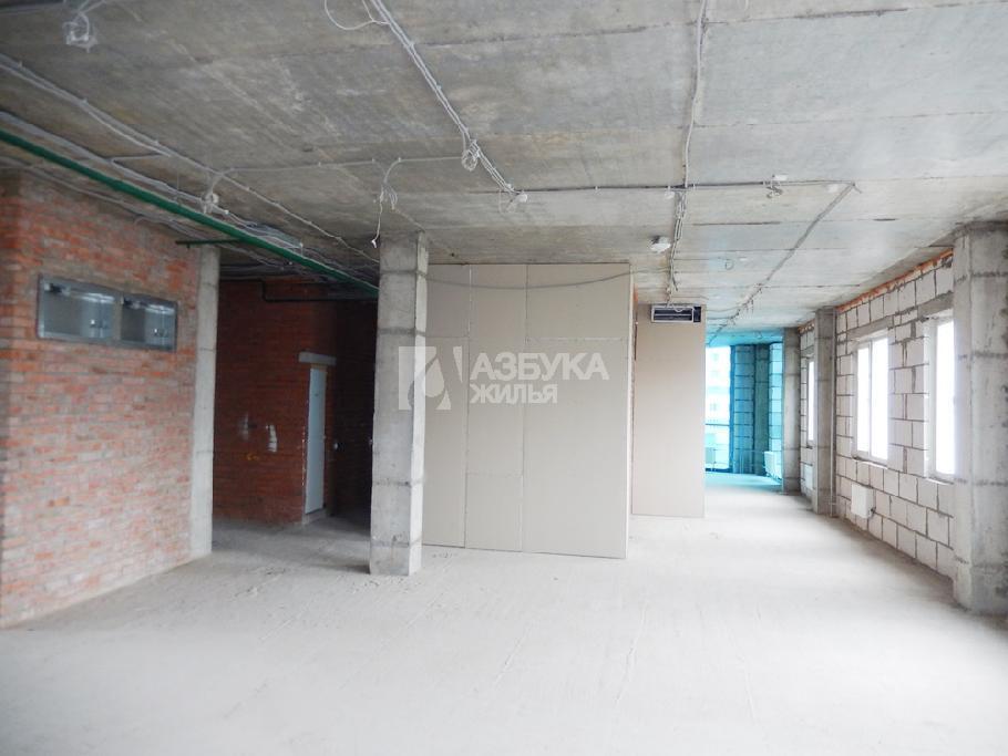 Аренда офисов по ул.московской коммерческая недвижимость без отделки