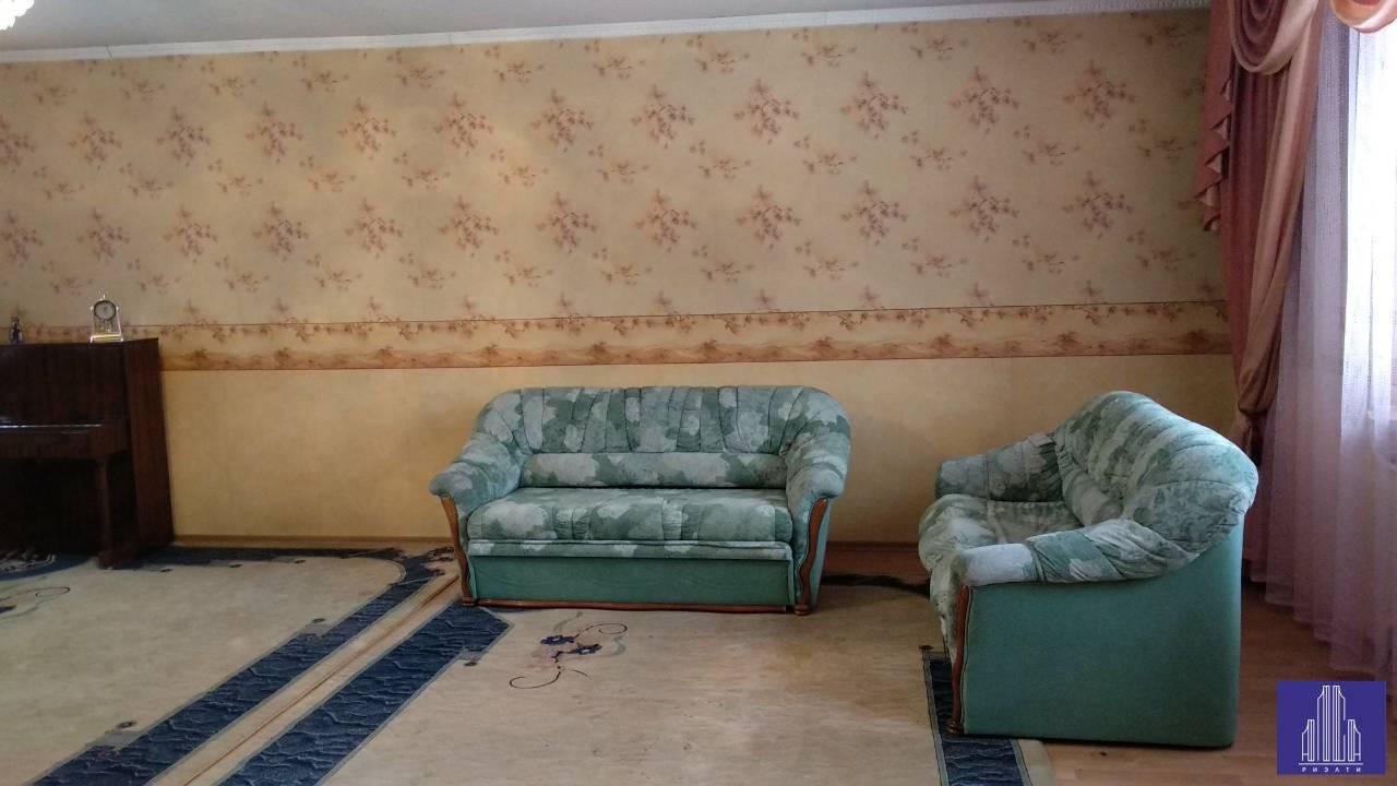 Продам дом по адресу Россия, Московская область, Солнечногорский район, Солнечногорск, ул. Рябиновая Аллея фото 5 по выгодной цене