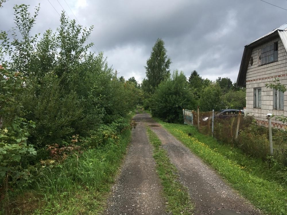 область, Кемерово, купить дачу в лебяжье с плодовыми деревьями думаю, что