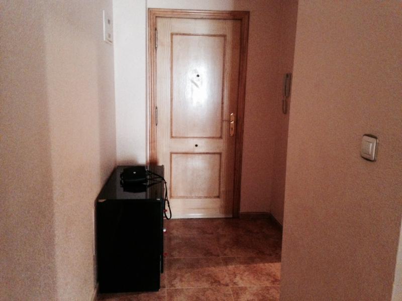 Испания г торревьеха аренда квартир йошкарола