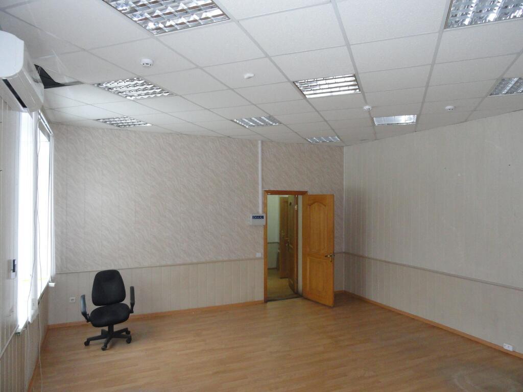 Снять в аренду офис Колесовой улица почасовая аренда офиса в москве новые черемушки