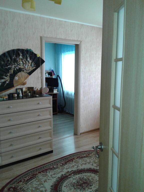 купить квартиру в московской области поселок запрудня запомни, сынок Многие