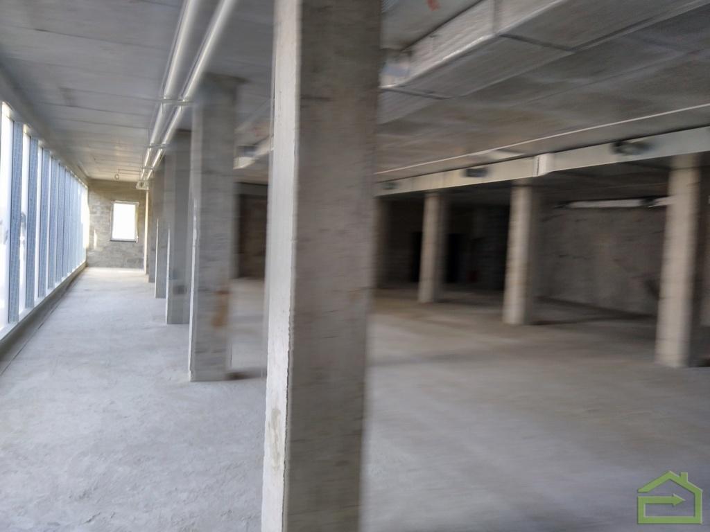 Аренда офисов в белгороде на харьковской горе офисные помещения под ключ Магнитогорская улица