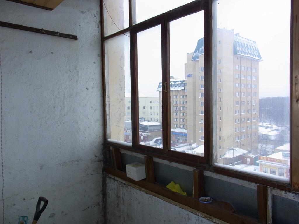 2-х комнатная квартира маршала жукова, купить квартиру в нар.