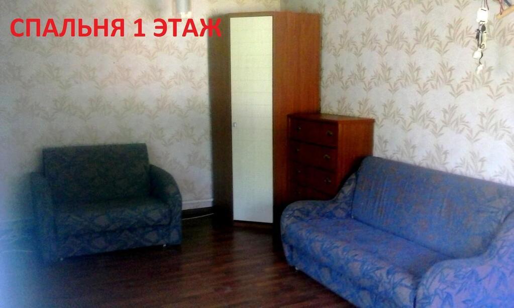 Снять комнату в доме в домодедово