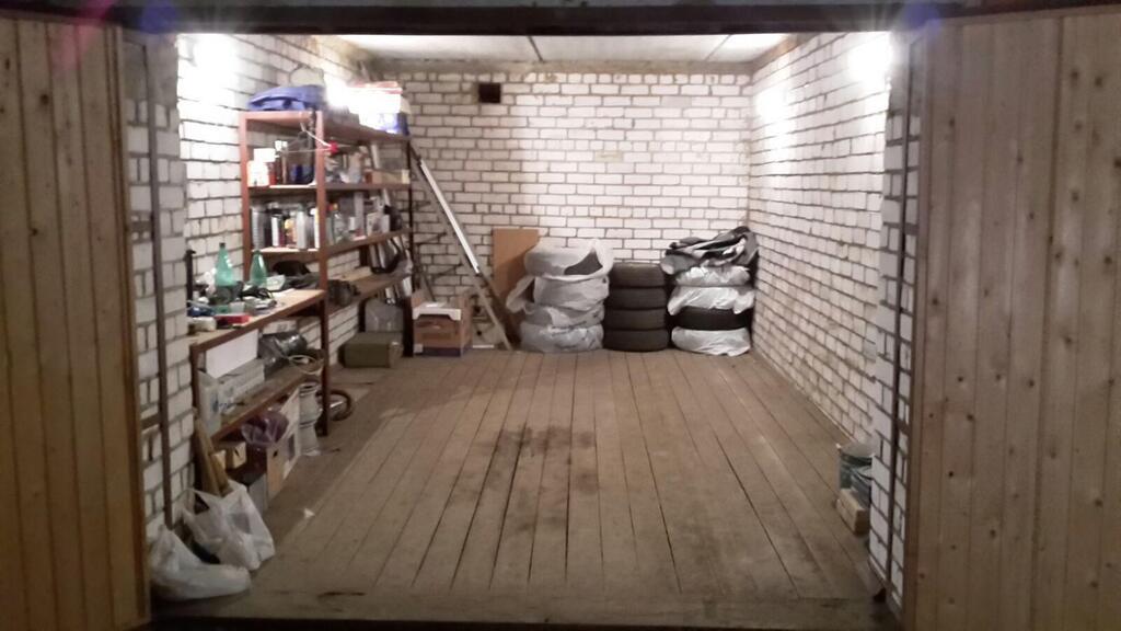 Купить гараж в королеве в гск юпитер купить наливной пол для гаража в челябинске