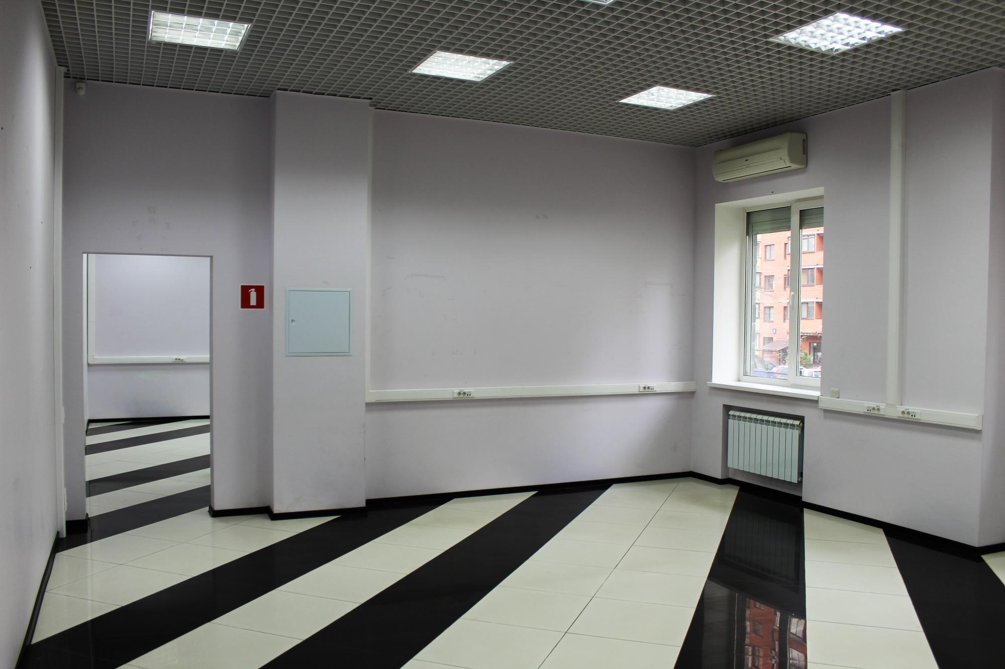 Сайт поиска помещений под офис Нагорная чистые пруды аренда офиса 12к