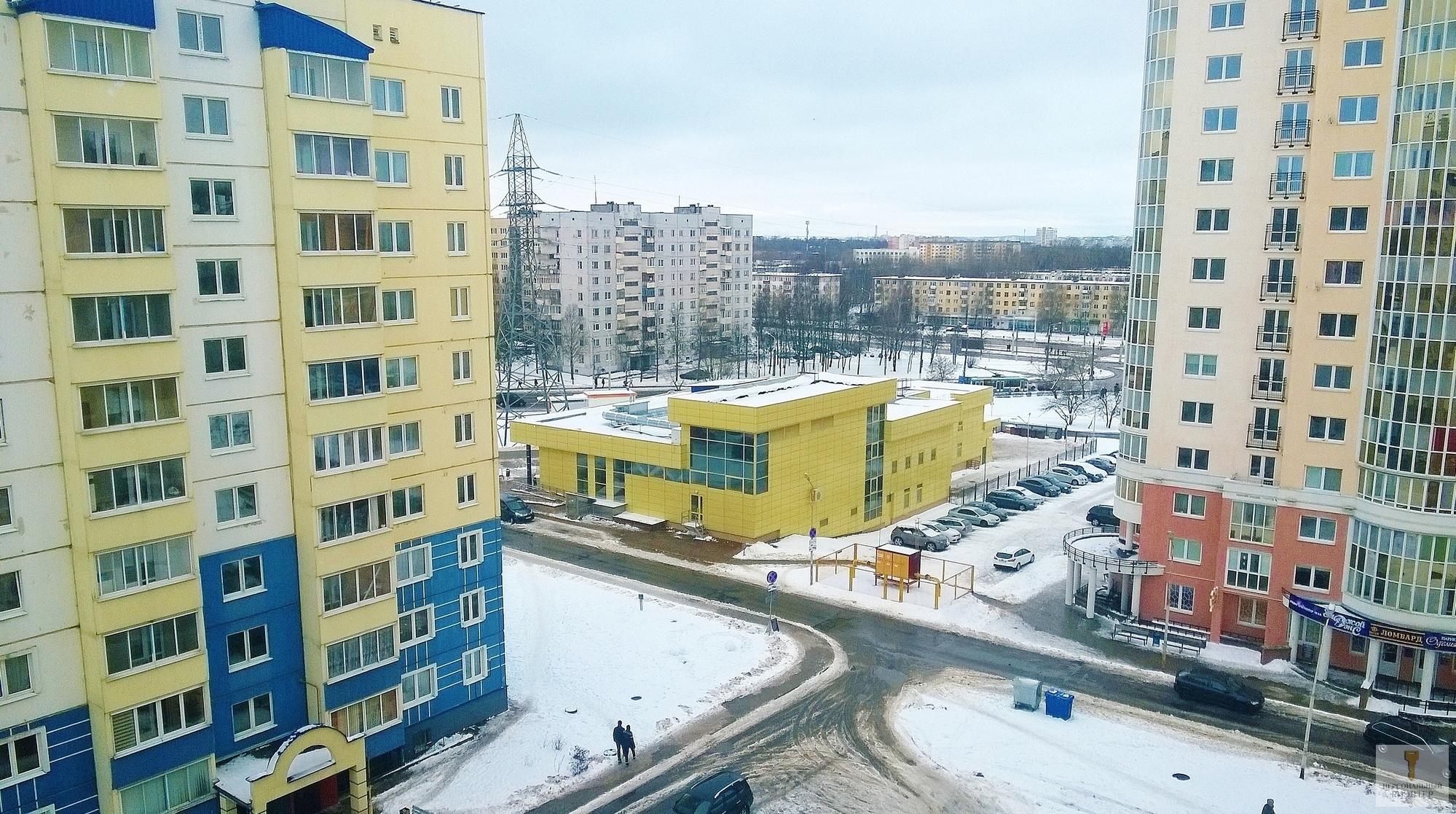 Картинки по запросу недвижимость в витебске