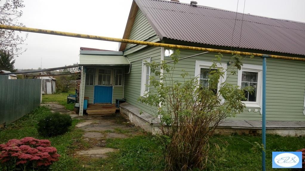 Авито дома в рязани ул новая