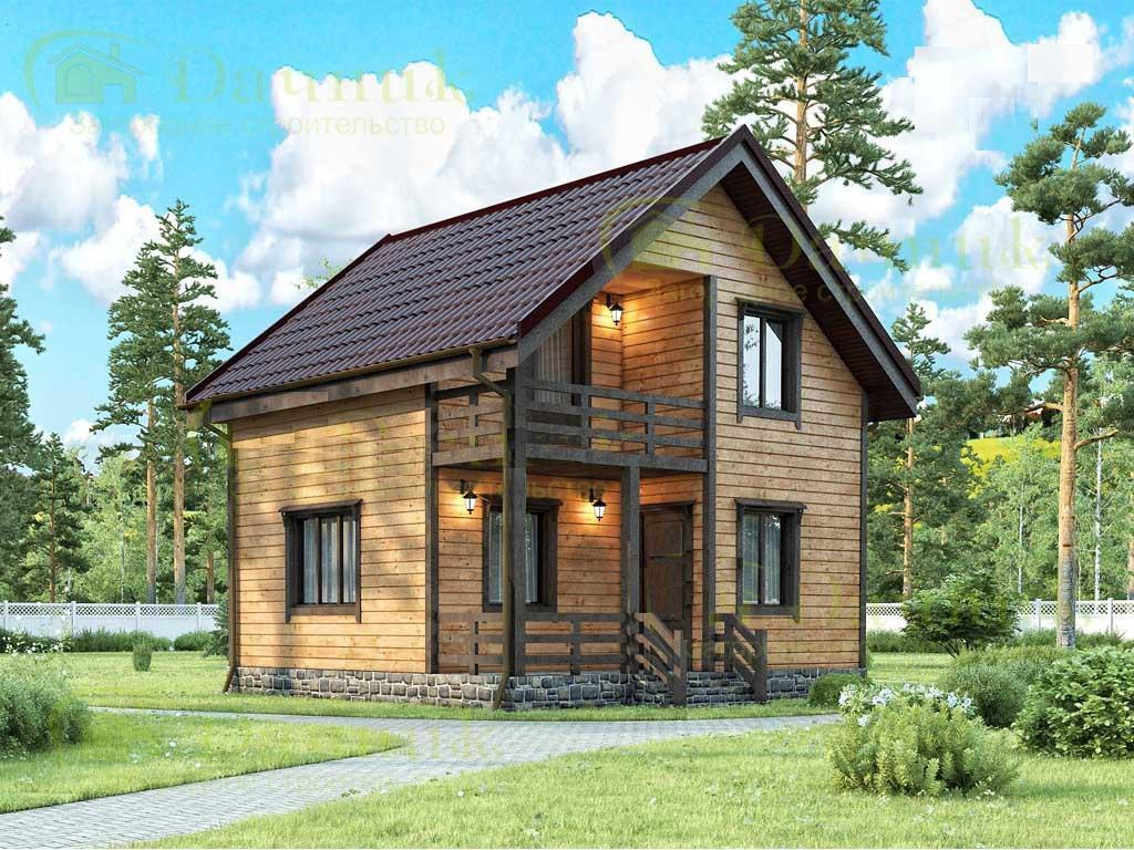 Зимний каркасный дом, продажа домов и коттеджей панькино, за.