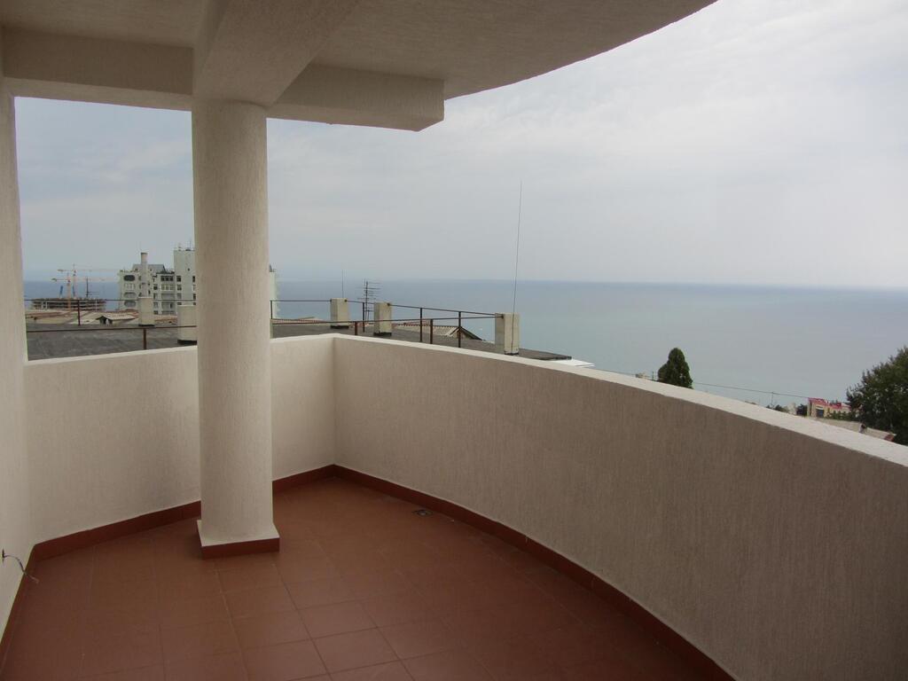 Квартира студия испания недорого возле моря