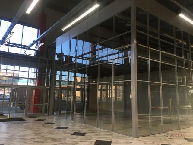 Аренда офиса пр. дунайский строящиеся коммерческая недвижимость в самаре