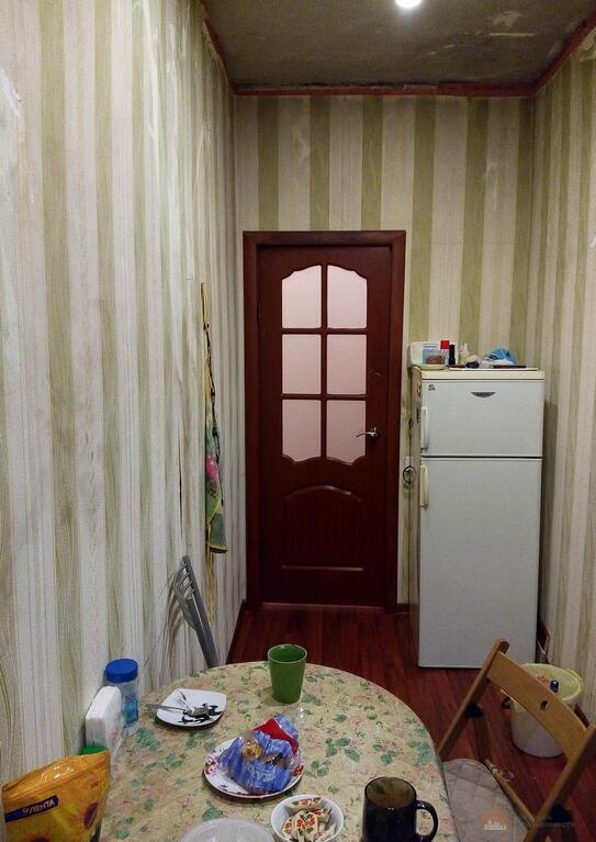 купить квартиру на финском заливе