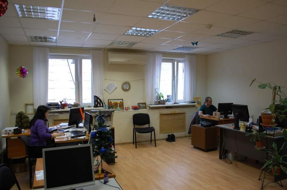 Аренда офисов в москве 40 кв.м снять помещение в аренду юго запад москвы