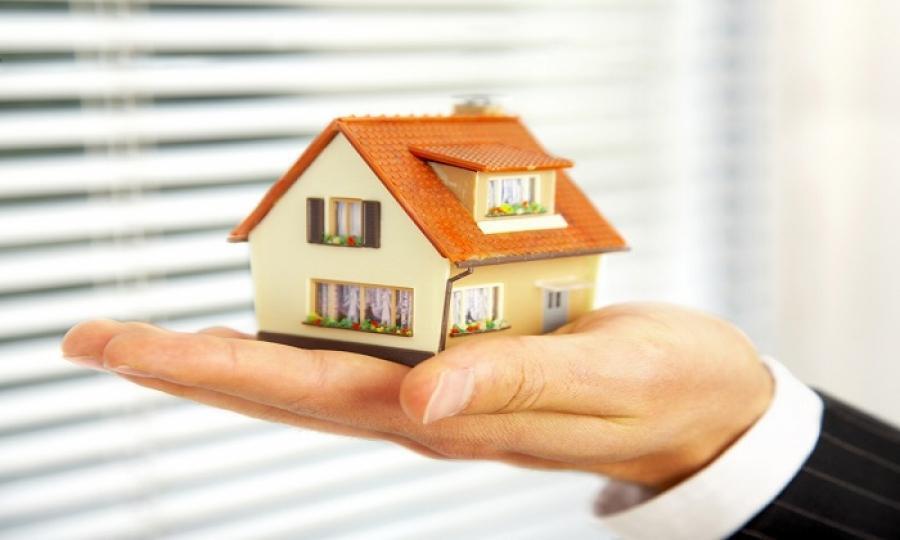 Купля продажа недвижимости рф и украина
