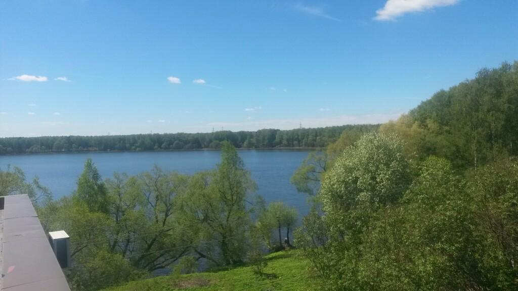 Продам дом по адресу Россия, Московская область, Солнечногорский район, Тимофеево фото 3 по выгодной цене