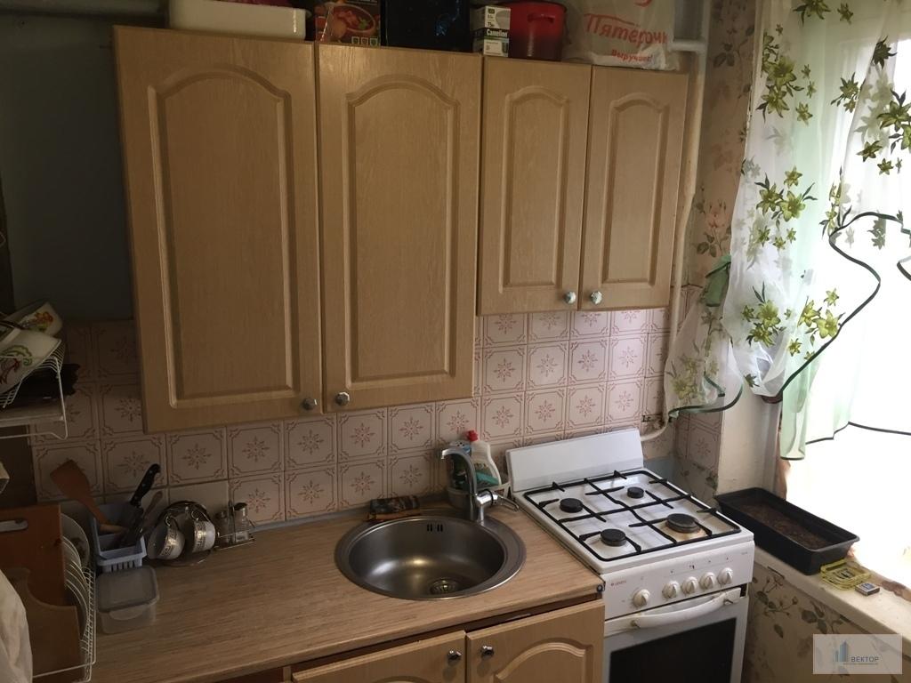 Московская область, Щелковский район, Литвиново, Литвиново, 1