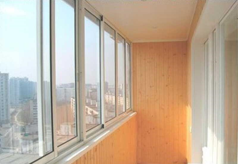 1 000 руб., сдам посуточно квартиру, квартиры посуточно в ек.