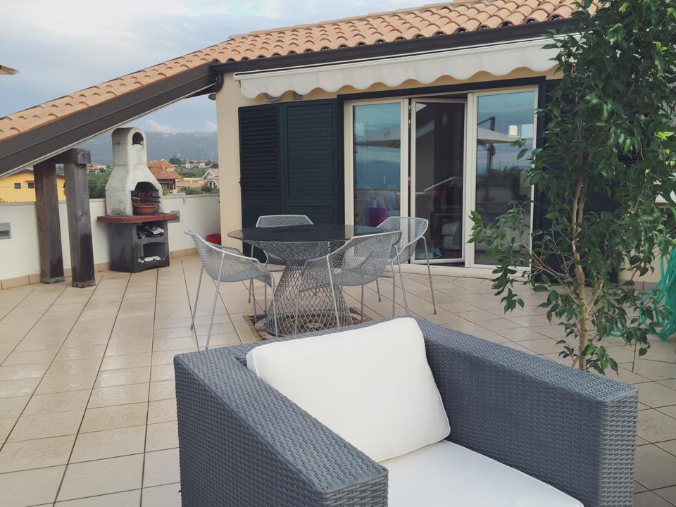 Продажа недвижимости в италии недорого
