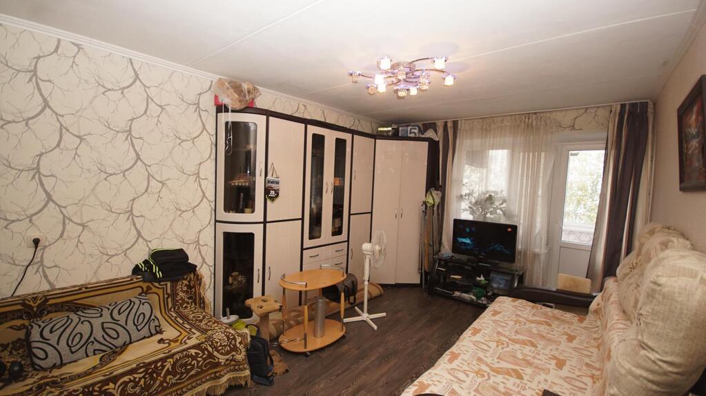 Купить однокомнатную квартиру в испании недорого вторичка