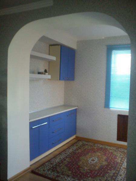 Appartamento 4komnatna a Ivrea acquistare