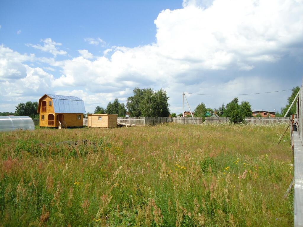 Купить земельный участок на тенерифе под строительство