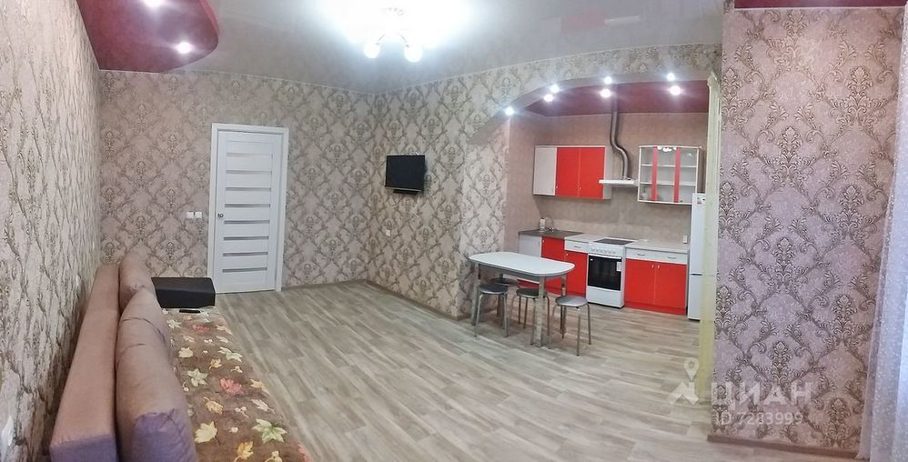 Сниму квартиру в ульяновске засвияжье без посредников