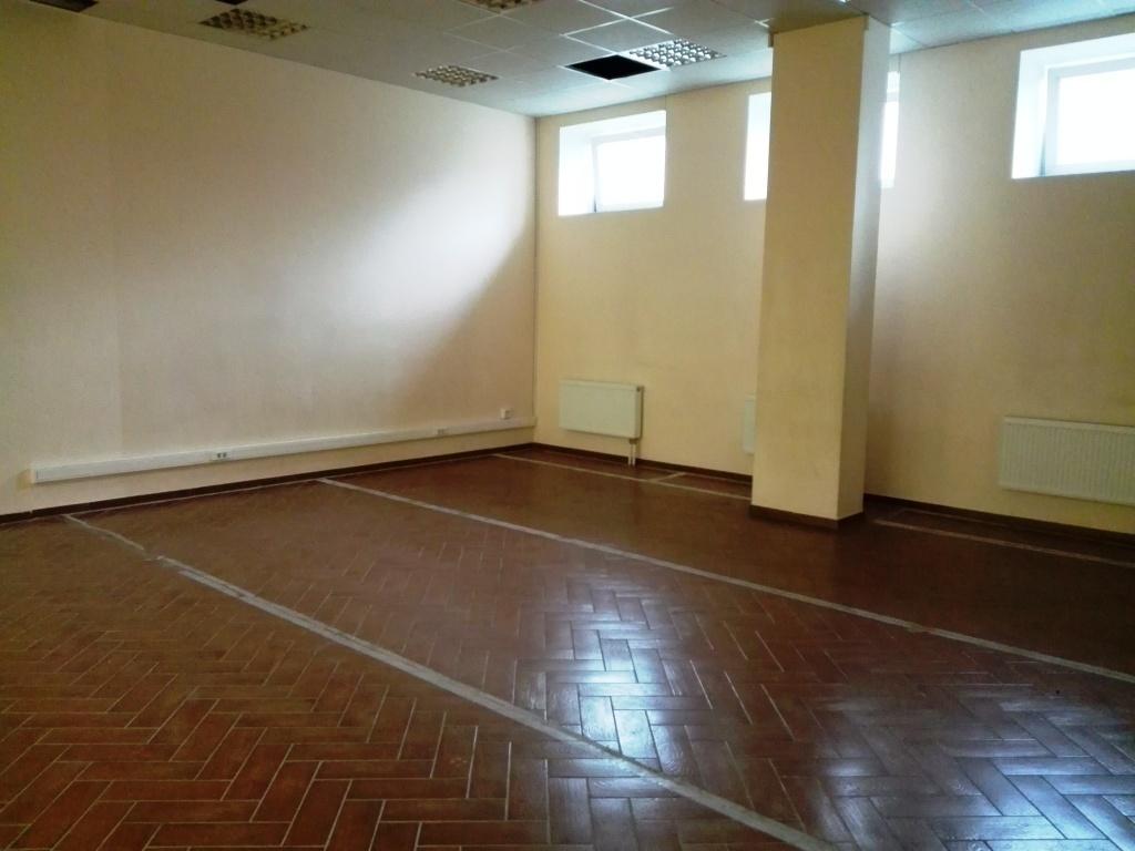 авито.ru челябинск коммерческая недвижимость
