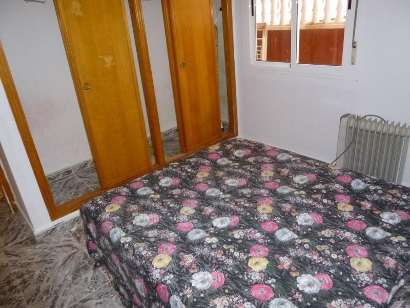 Квартира в испании 10000 евро