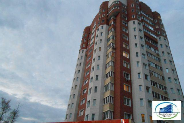 квартиры на захарченко электросталь перевозчики могут