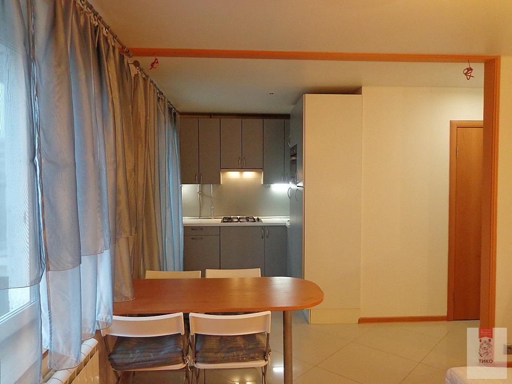Rental apartments in Camaiore from owners
