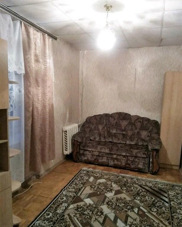 Челябинская область, Челябинск, ул. Танкистов, 189 5