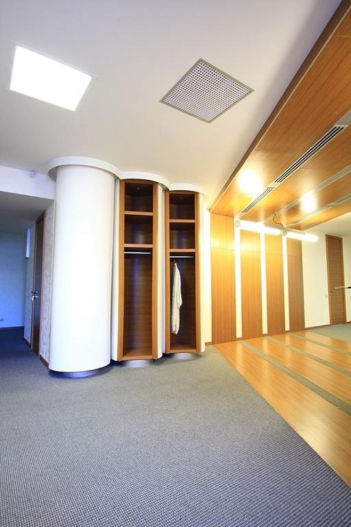 Аренда офиса ул.добролюбова коммерческая недвижимость в санк-петербурге