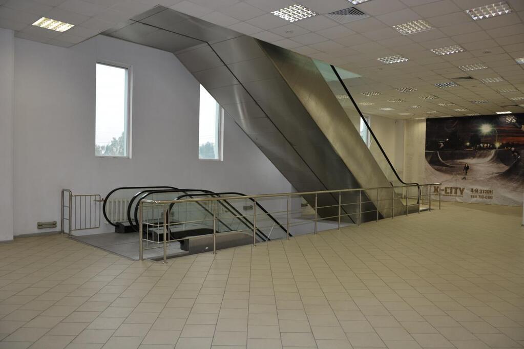 Аренда офиса липецк московская поиск Коммерческой недвижимости Кабельная 2-я улица